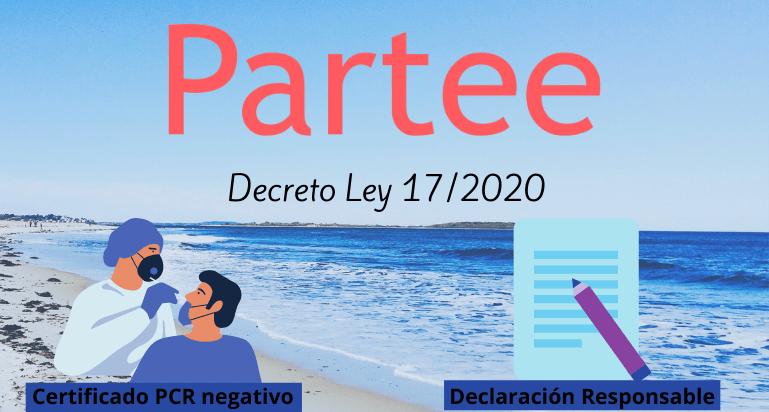 Decreto 17/2020